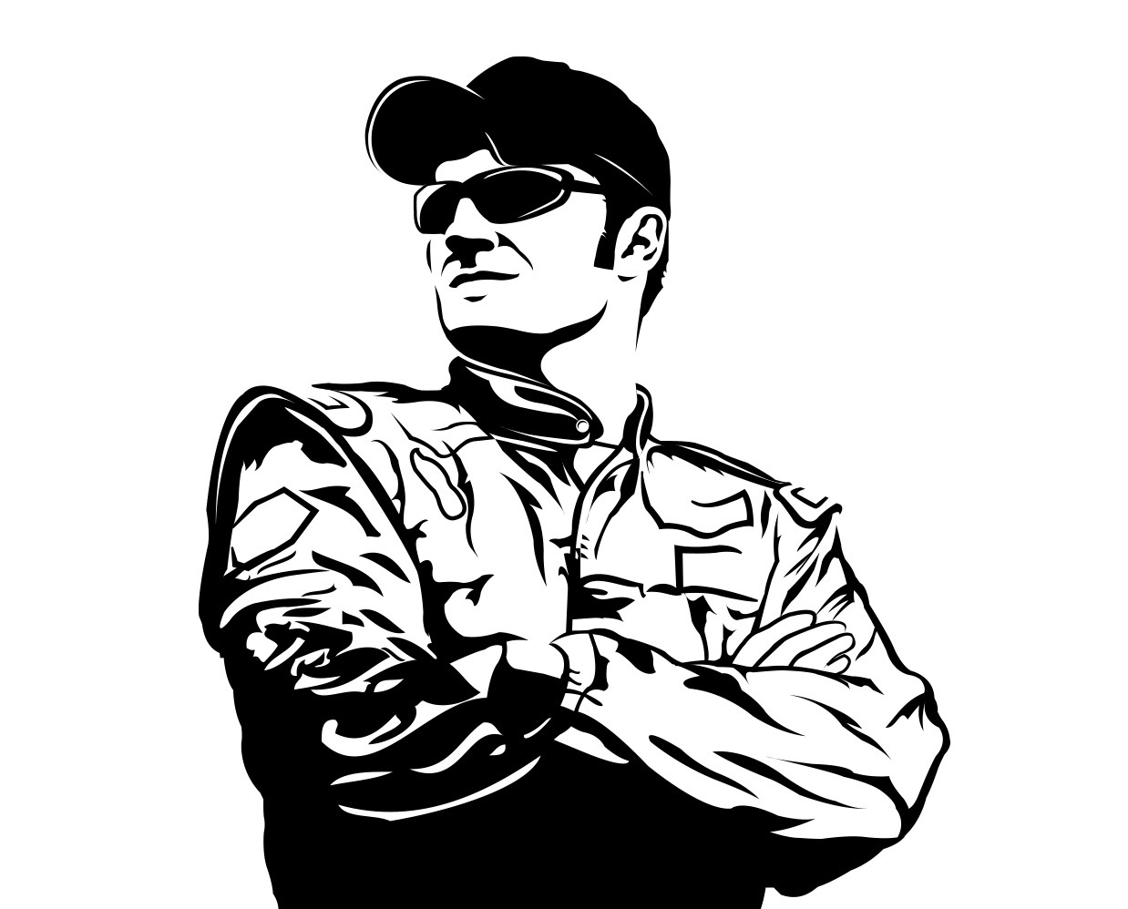 8528169cbdb134e9 Nascar Dale Earnhardt Coloring Pages furthermore Dale Earnhardt Jr Captures Pole At furthermore 1310480 additionally The 35 Biggest Juiciest Most Bonkers Floorplans Of 2013 also Free Nascar Coloring Pages. on 2013 nascar jeff gordon