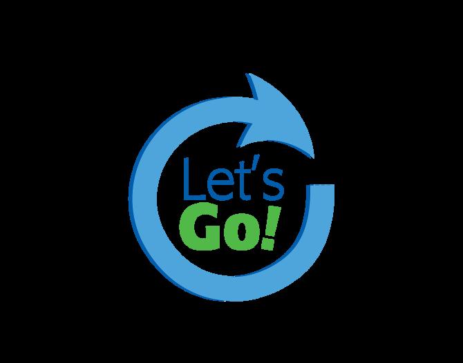 let u0026 39 s go logos