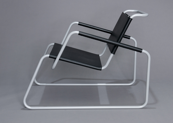 Ben Chengu0027s Design + Art